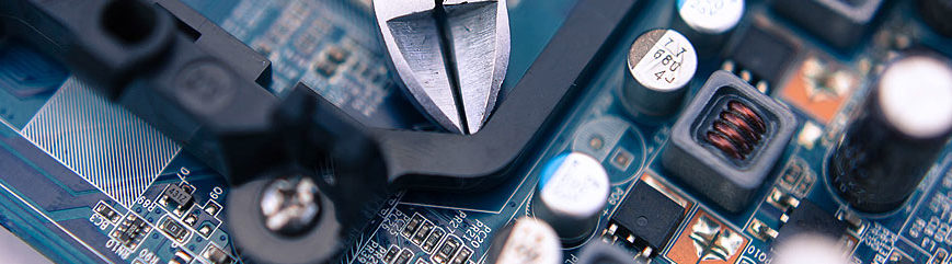 Ремонт компьютеров в Витебске