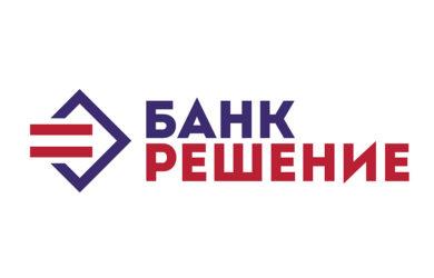bank-reshenie-logo